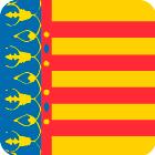 Preferisc valencià