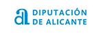 Diputación de Alicante