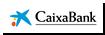 Cliente de CaixaBank