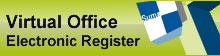 Virtual Office - Telematic registry