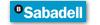 Sabadell BS Online