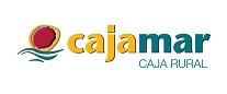 Cajamar Caja Rural