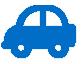 IVTM. Impuesto Vehículos