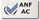 Acceso ANF