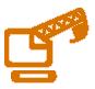 ICIO. Impuesto Construcciones, Instalaciones y Obras